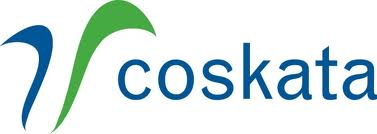 Coskata, Inc.