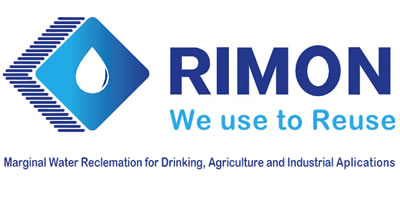 Rimon Ltd