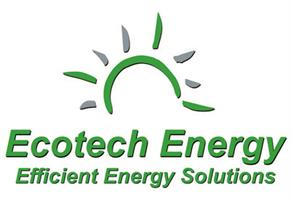 Ecotech Engineering Pty Ltd