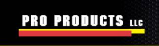 Pro Products, LLC