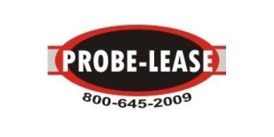 Probe-Lease
