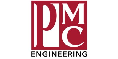 Process Measurement & Controls, Inc.