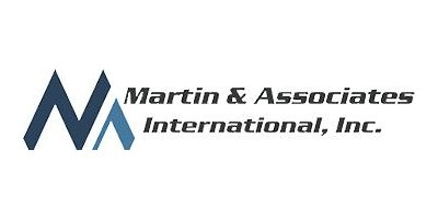 Martin & Associates International, Inc