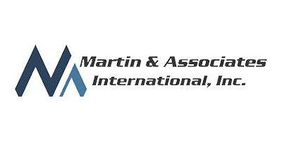 Martin & Associates International, Inc