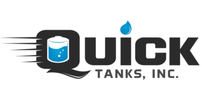 Quick Tanks, Inc.
