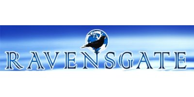 Ravens Gate Corporation