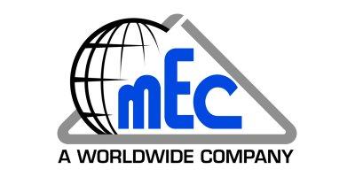 M-E-C Company