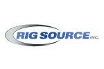 Rig Source, Inc. (RSI)