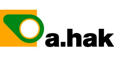 A.Hak Pipelines & Facilities