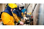 Welding Center Services