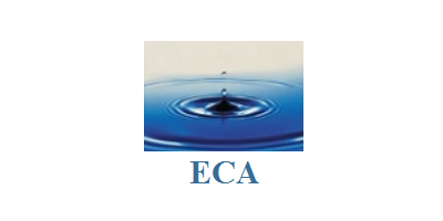 Environmental Compliance Associates, LLC (ECA)