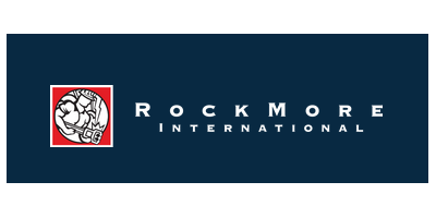 Rockmore International, Inc.