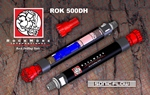 Rockmore - Model ROK 500DH-001 - Deep Hole DTH Hammer