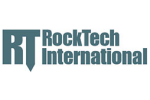 Rock-Tech International