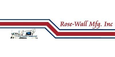 Rose-Wall Manufacturing, Inc.