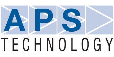 APS Technology, Inc.