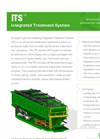 ITS - Integrated Treatment System Brochure