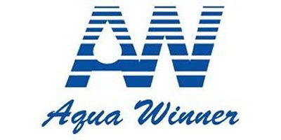 Aquawinner International Co., Ltd