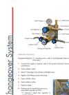 Hydrogen Fuel Changeover System Accessory Page (PDF 82 KB)