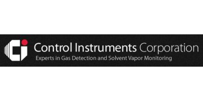 Control Instruments Corporation