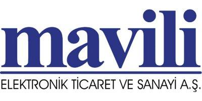 Mavili Elektronik Ticaret ve Sanayi A.S.