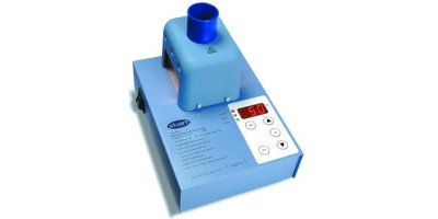 Stuart - Model SMP10 - Melting Point Apparatus, Digital