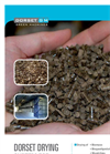 Biomass Treatment General Brochure
