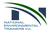 National Environmental Trainers, Inc.