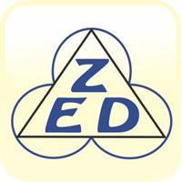 ZED Ziegler Electronic Devices GmbH