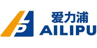 Zhejiang Ailipu Technology Co., LTD