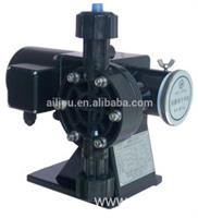 Ailipu - Model JWM-A 12/1 - Chemical Dosing Pumps