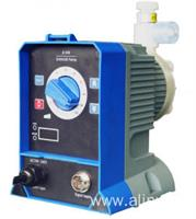Ailipu - Model J50 Series - Chemical Liquids Electromagnetic Diaphragm Pump
