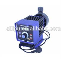 Ailipu - Model JCM - Big Size Solenoid Dosing Pump