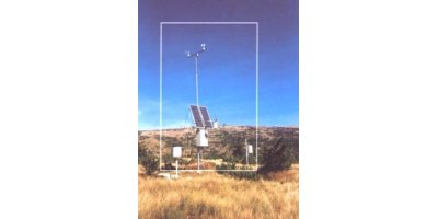 Weather Observation systems