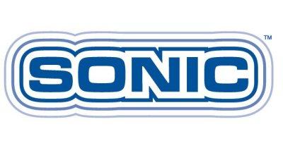 Sonic Drill Corporation