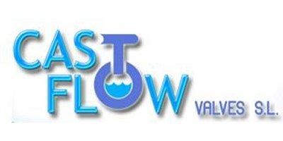 Castflow Valves SL