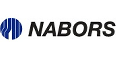 Nabors Production Services