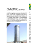 SC Flare Systems Brochure