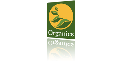 Organics Group plc