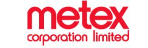 Metex Corporation Limited