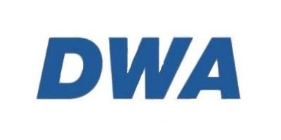DWA GmbH & Co. KG