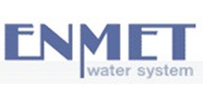 Enmetec GmbH