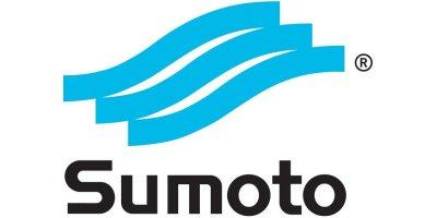 Sumoto S.r.l.