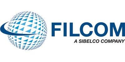 Filcom bv