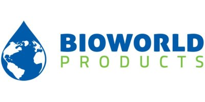 Bioworld USA Inc.