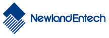 Newland Entech Co., Ltd