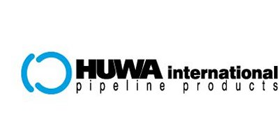 HUWA international