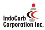 IndoCarb Corporation Inc