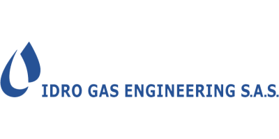 Idro Gas Engineering S.A.S