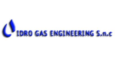 Idro Gas Engineering S.n.c